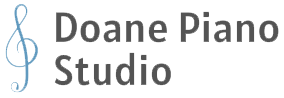 Doane Piano Studio | Seacoast NH Piano Teachers